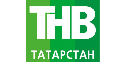Наш фильм на телеканале «Татарстан — Новый Век»