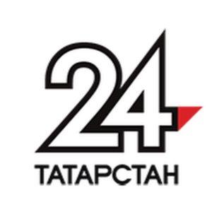 Наш фильм на телеканале «Татарстан-24»