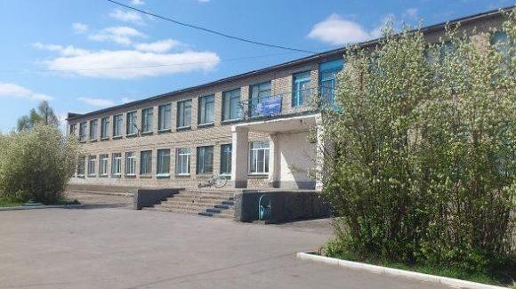 Общее дело в Новосибирской школе №138