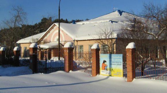 В Центре социальной помощи семье и детям «Каравелла» состоялась встреча с воспитанниками