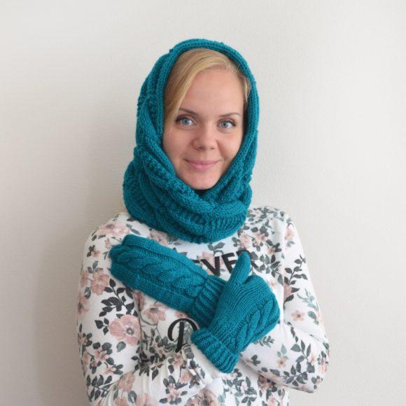 Сыромолотова Олеся Владимировна