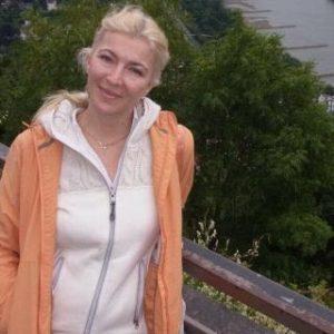 интервью Председателя правления Владимирского регионального отделения «Общее дело» Елены Мочаловой газете «АИФ»
