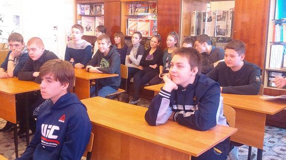 О нашей работе в городе Новосибирске