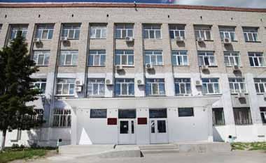Активисты СРОО «Общее дело» выступили на Совете директоров школ Тугулымского района
