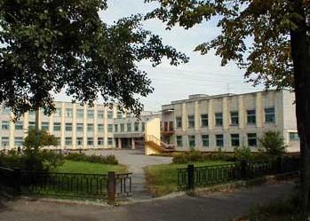 Общее дело с учениками 6 А класса Лицея №14 города Владимир.