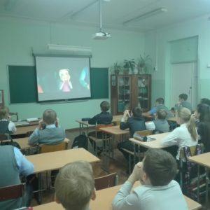 «Общее дело» в городе Барнаул.
