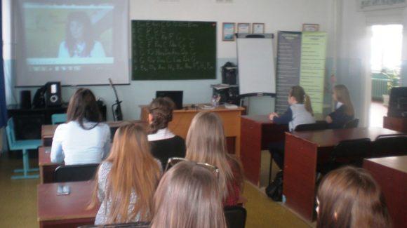 Общее дело в Центре дополнительного образования Савитар» города Агидель республики Башкортостан