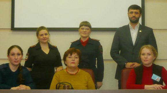 Вечерний Екатеринбург: Чтобы не приходить в суд с вещами