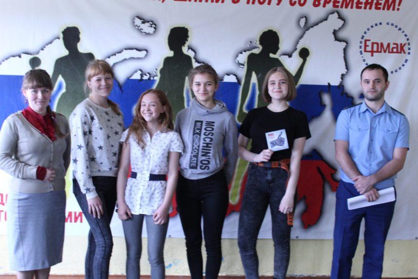 Отчет о деятельности лекторов СРОО «Общее дело» в июне и июле 2018 г.
