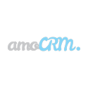 amocrm partner