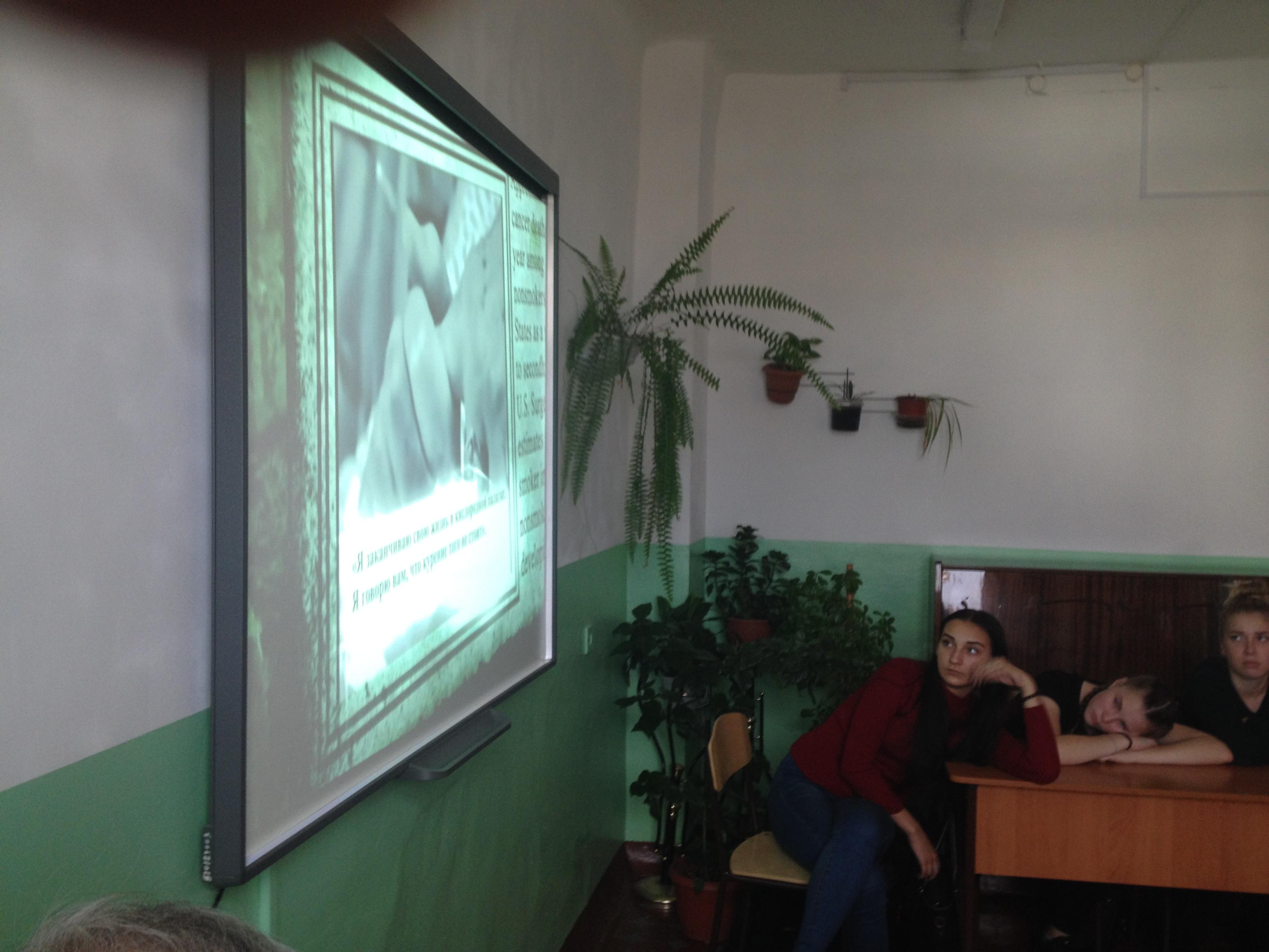 Общее дело в Алтайском краевом колледже культуры и искусства