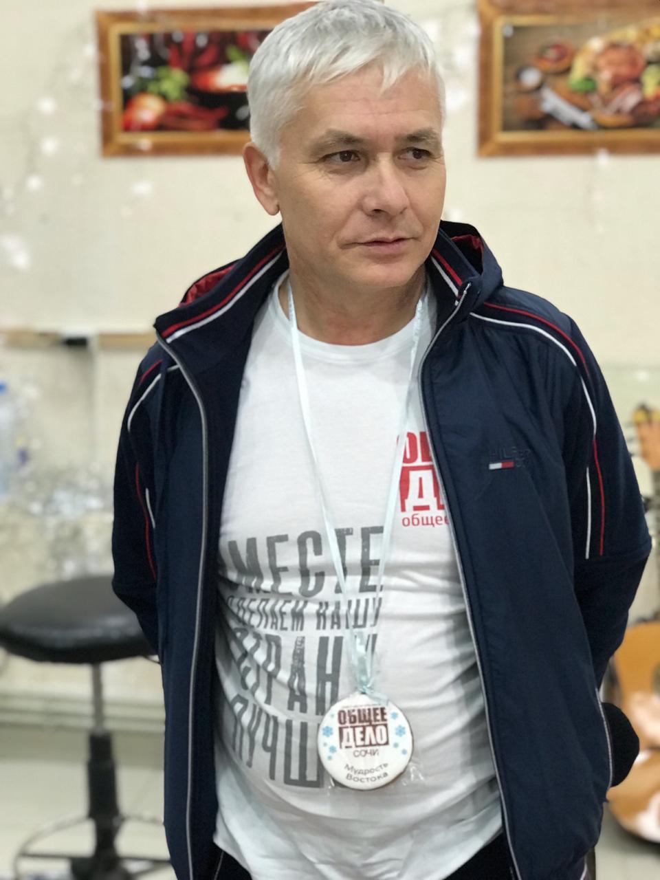 Подводим итоги: Краснодарский край. Новый год не за горами!