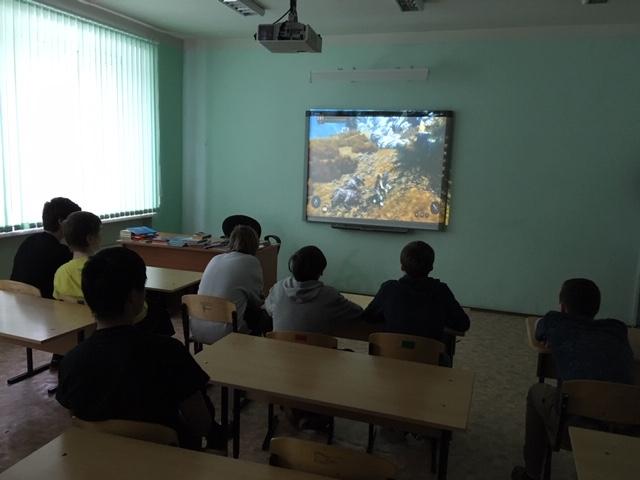 """Общее дело в Социально-реабилитационном центре """"Алтуфьево"""""""
