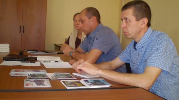Круглый стол к Дню трезвости в Ивановской области