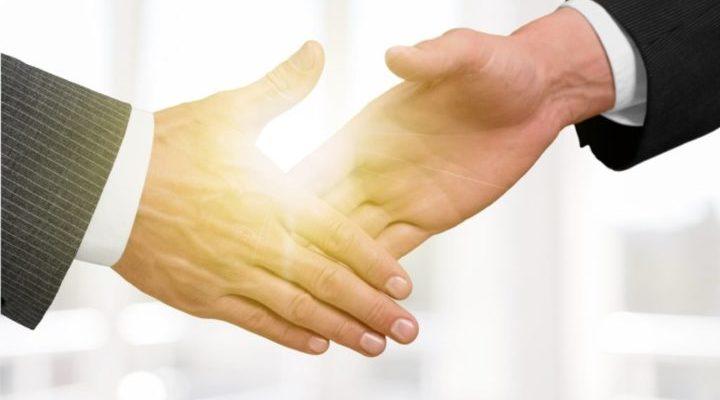 Минспорт Удмуртии одобряет деятельность организации «Общее дело»