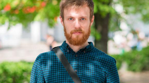 «Общее Дело» и СМИ города Мичуринск
