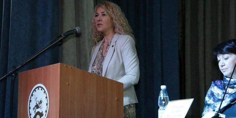 «Общее Дело» приняли участие в выездном межведомственном семинаре «Безопасная среда»