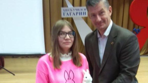 Лекции в Московской области от «Общего Дела»