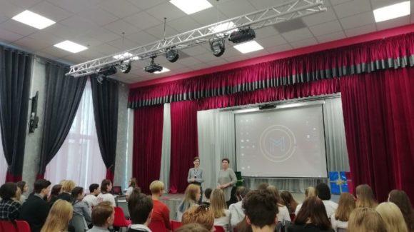 В Мотовилихинском районе проходят широкоплановые мероприятия Общего Дела