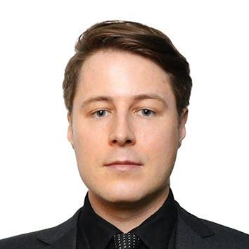 Заболоцкий Константин Андреевич