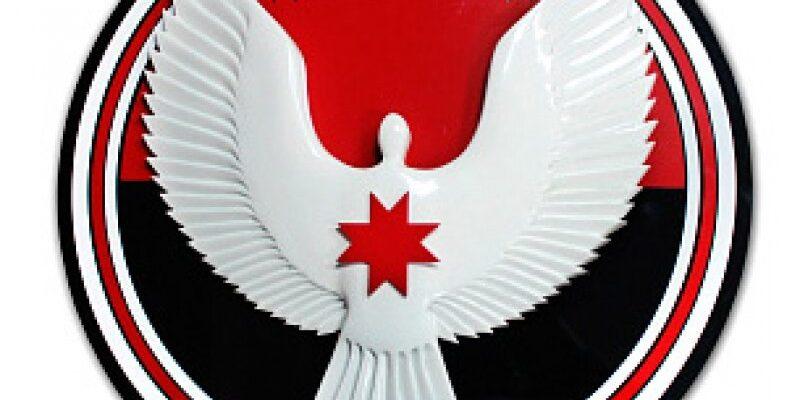 Организация «Общее дело» одобрена Минобрнауки Удмуртии