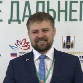 Amelchenko