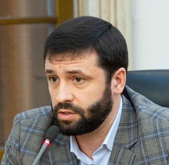 Baltsevich