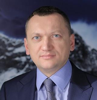 Chagaev