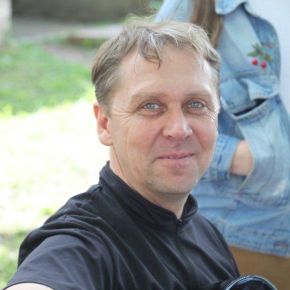 Валеев Алексей Александрович