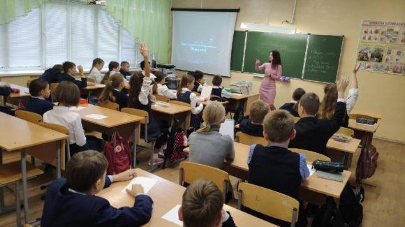 Итоги профилактической работы в сентябре от Татарстанского республиканского отделения «Общего Дела»